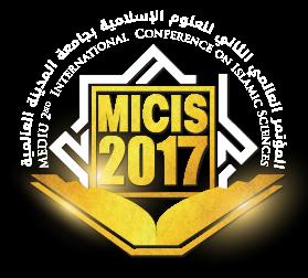 micis2017